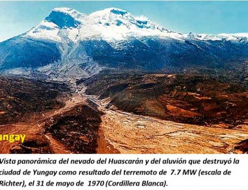 Firman convenio para incorporar temática de Glaciares y Ecosistemas de Montaña, en la educación escolar